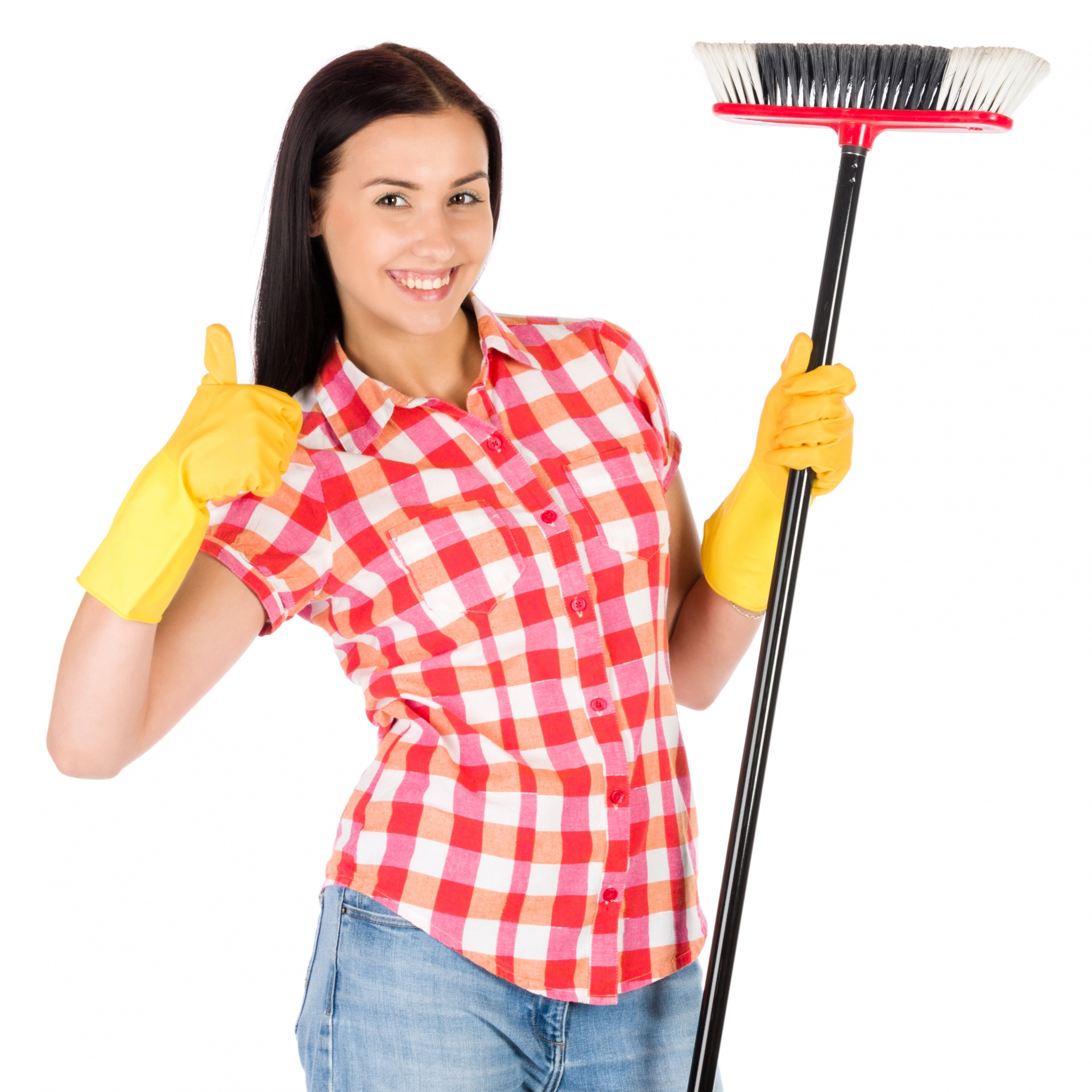 domestic cleaning Canada Water SE16